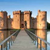 england-hastings-bodiam-castle