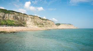 34875-hastings-beach-hastings-01